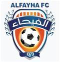Al-Feiha logo