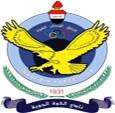 Al Quwa Al Jawiya logo