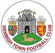 Denbigh Town logo