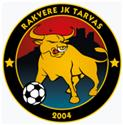 Rakvere FC Flora logo