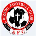 Aizawal FC logo