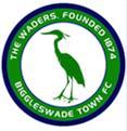 Biggleswade Town logo