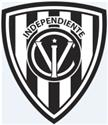Independiente Jose Teran logo