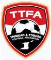 Trinidad   Tobago logo