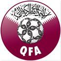 Qatar Youth U20 logo