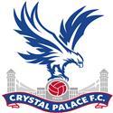 CrystalPalace (w) logo